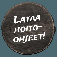 hoito-ohjeet200x200