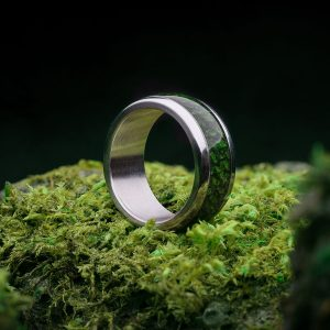 Rings_Jade_WEB