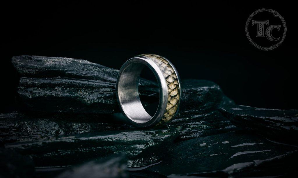 Rings_Kuha_WEB