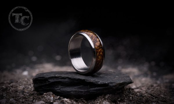 Rings_Pronssi_WEB